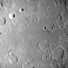 AS16-M-1663