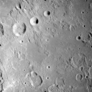 AS16-M-1664