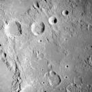 AS16-M-1665