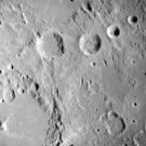 AS16-M-1666