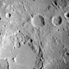 AS16-M-1667