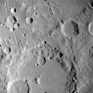 AS16-M-1668