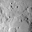 AS16-M-1669