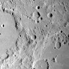 AS16-M-1670