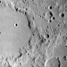 AS16-M-1671