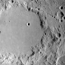 AS16-M-1672