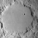 AS16-M-1673