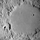 AS16-M-1674