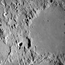 AS16-M-1675