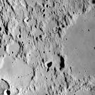 AS16-M-1676