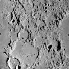 AS16-M-1677