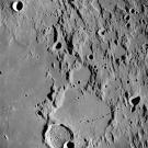 AS16-M-1678