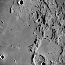 AS16-M-1679