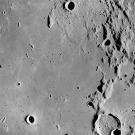 AS16-M-1680