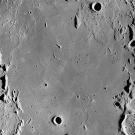 AS16-M-1681