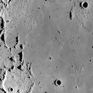 AS16-M-1682