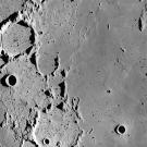 AS16-M-1683