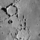 AS16-M-1684