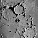AS16-M-1685