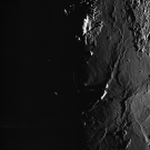 AS16-M-1690