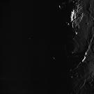 AS16-M-1691