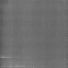 AS16-M-1717