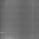 AS16-M-1722