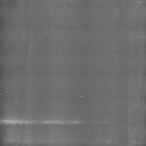 AS16-M-3470