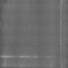 AS16-M-3471