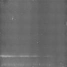 AS16-M-3480