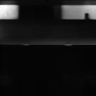 AS17-M-0002