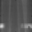 AS17-M-0003