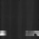 AS17-M-0005