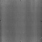 AS17-M-0013
