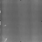 AS17-M-0015