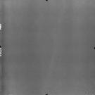 AS17-M-0016