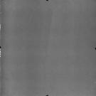 AS17-M-0017