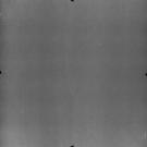 AS17-M-0018