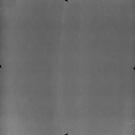 AS17-M-0020