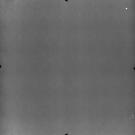 AS17-M-0021