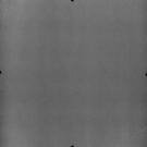 AS17-M-0022
