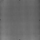 AS17-M-0023