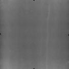 AS17-M-0024