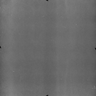 AS17-M-0025