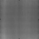 AS17-M-0026