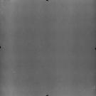 AS17-M-0027