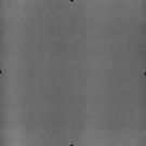 AS17-M-0028