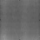 AS17-M-0029