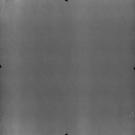 AS17-M-0030