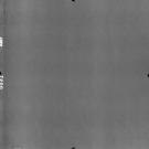 AS17-M-0031